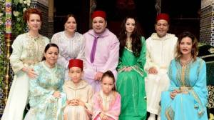 Moulay-Rachid-Oum-Keltoum-Boufares