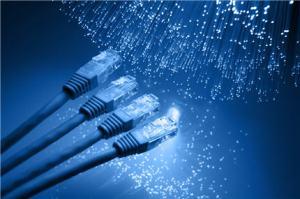 internet-haut-debit-maroc