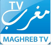 Maghreb TV-SAT