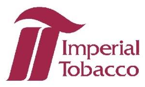 imperial tobacco maroc