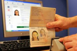 FRANCE-USA-PASSEPORTS-JUSTICE-INTERIEUR