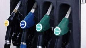 essence au Maroc