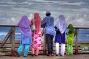 tourisme « halal » maroc
