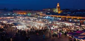 tripadvisor marrakech