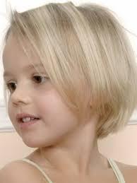 beaux cheveux fille