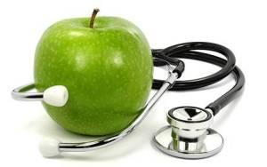 pomme-santé