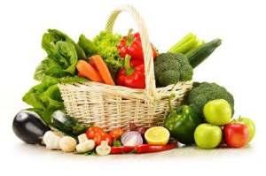 bonne santé
