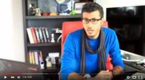 Boycott-Operateurs de telephone-maroc