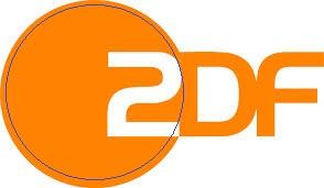 Fréquence ZDF TV Allemagne sur Nilesat, Astra et Hotbird ZDF