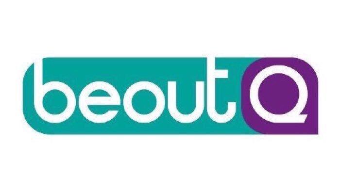 Fréquence beoutq sport HD sur Nilesat, Badr et Arabsat