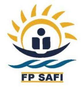 Faculté-Polydisciplinaire-Safi