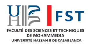 fst-mohammedia