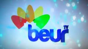 fréquence-Beur-TV-Nilesat