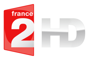 frequence-France2-HD