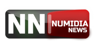 frequence-numidia-news