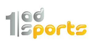abudabisport1-frequence-nilesat-badr-arabsat-hotbird