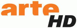 artehd-frequence-astra-hotbird-eutelsat