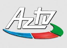aztv1-azairbijan-frequence