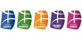 berebre-tv