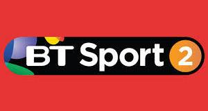 btsport2hd-frequence-astra