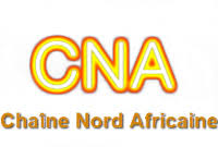 chaine-nord-africaine-frequence-nilesat