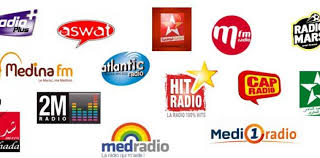 chaine-radio-marocain