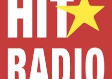 hitradio-frequence