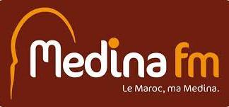 radio-medinafm-frequence