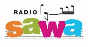 radio-sawa-frerquence