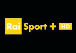 raisport+frequence