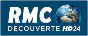 rmc-decouverte-frequence-astra-hotbird-eutelsat