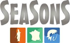 seasons-frequence