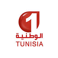 Fréquence de Tunisie Nat 1 sur Nilesat