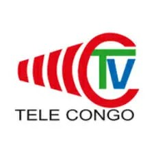 tv-congo-frequence-eutelsat