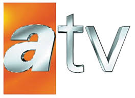 atv-frequence-turksat