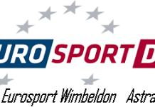 frequence eurosport wimbeldon