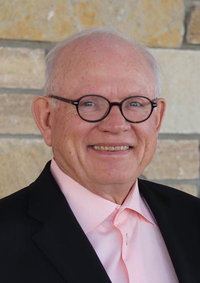 Obituary | Mark V. Meierhenry of Sioux Falls, South Dakota ...