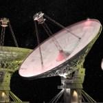 3DTH-Satellite