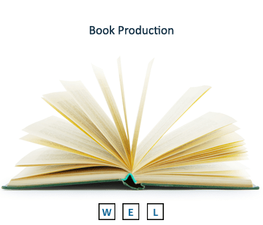 BookProduction