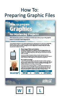 HowTo-Graphics