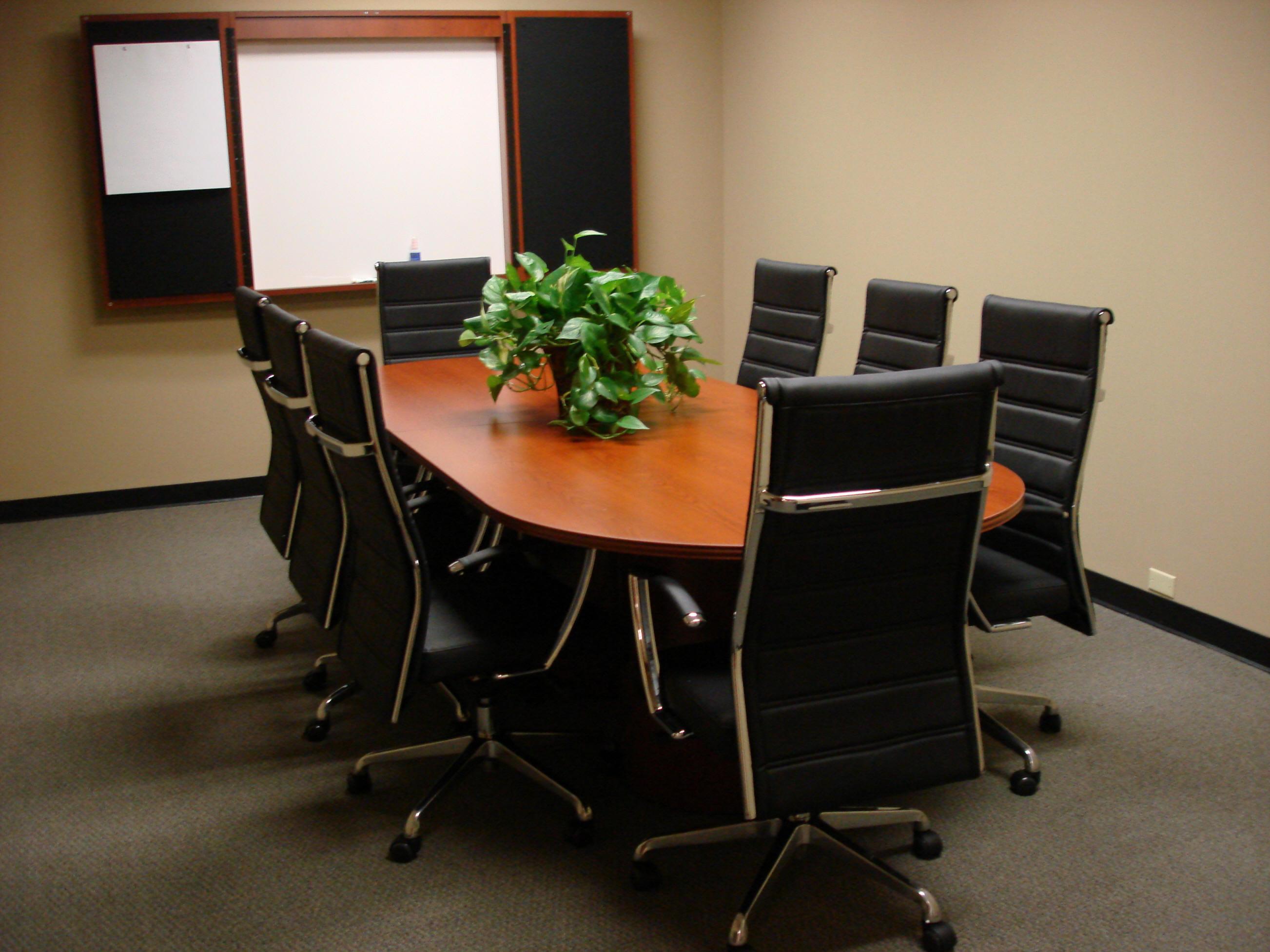 Meeting Room Jakarta