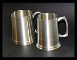 pewter-mugs-thumb