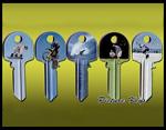 picture-keys