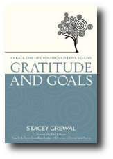 Gratitude and Goals ds