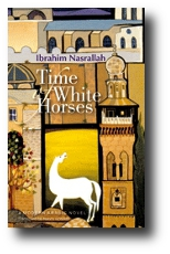 Time of White Horses ds