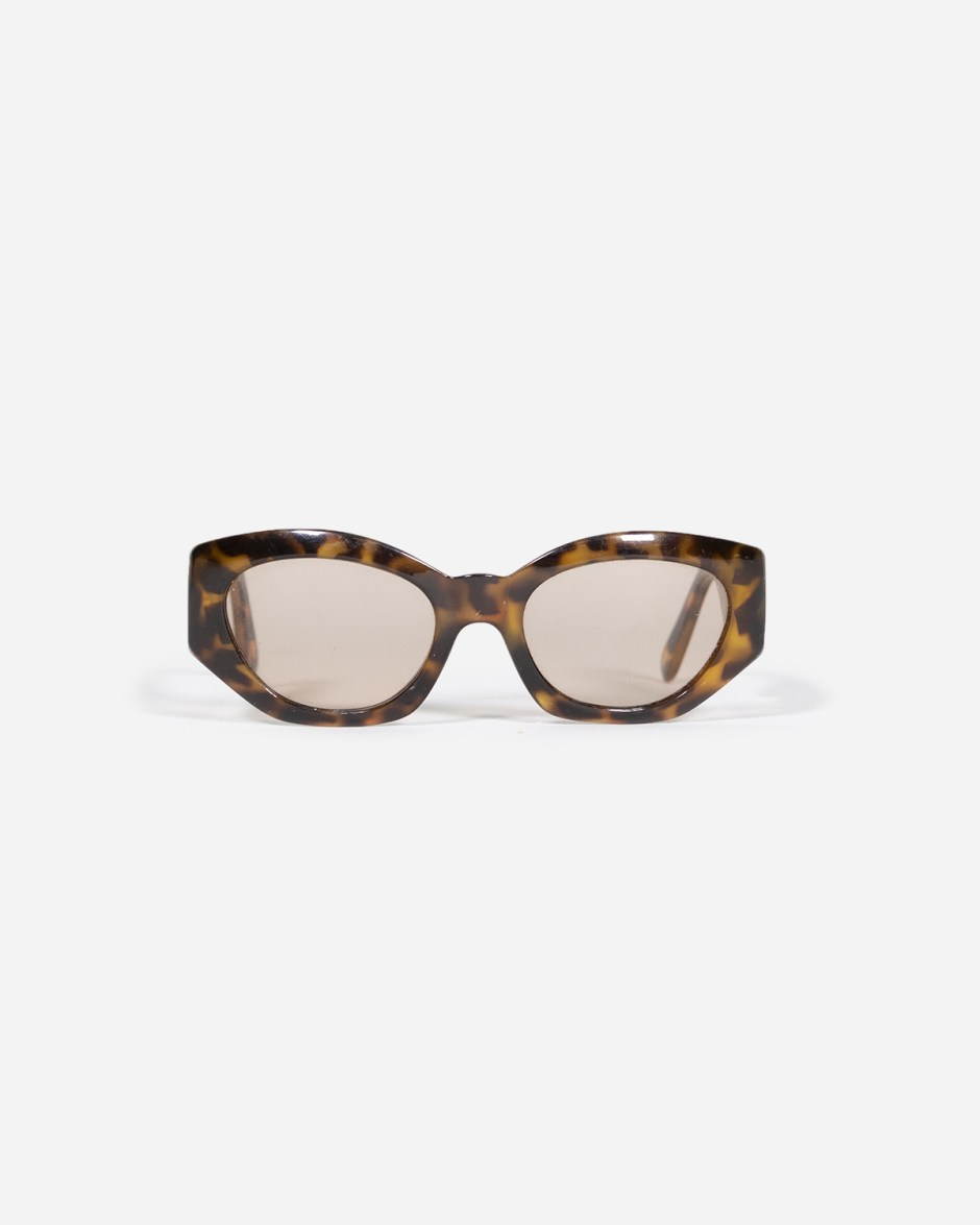 sunglasses-accessories-woman-collection