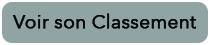 Classement_OFF.jpg