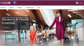 Code promo Qatar Airways réduction soldes 2019