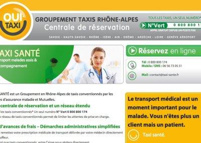 oui-taxi.fr
