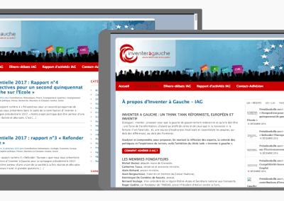 Inventeragauche.com